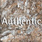 Textura-ALKORPLAN-TOUCH-Authentic