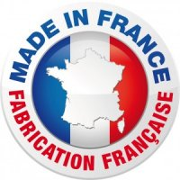 made-in-france-300x300