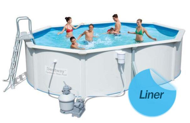liner-piscine-bestway-compatible