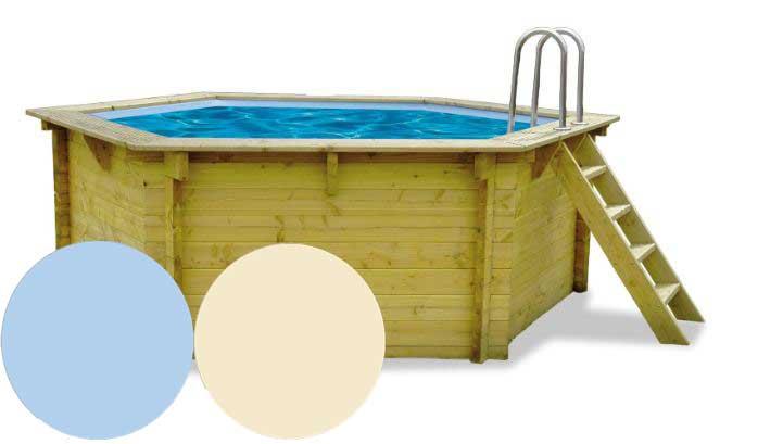 liner-piscine-bois-AQUALUX-classique