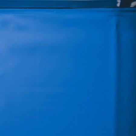 liner-uni-bleu-pour-piscine-gre-pool