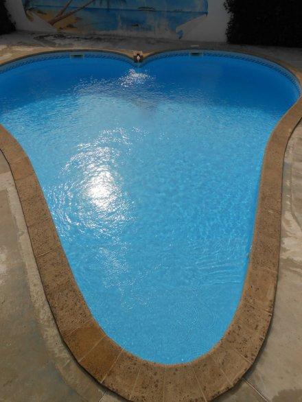liner-piscine-forme-coeur