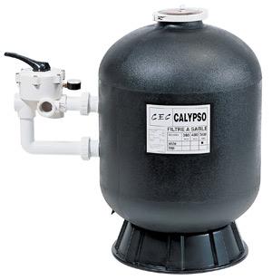 filtre-thermoplastique-calypso