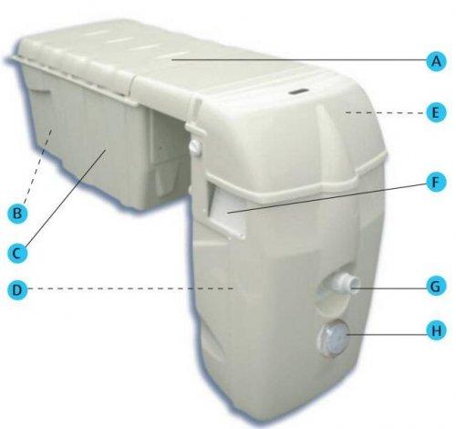 groupe-filtration-piscine-filtrinov