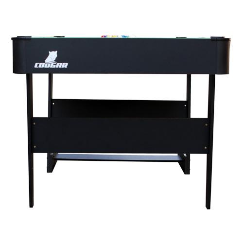 Cougar-Hustle-L-XL-folding-billard-2