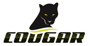 cougar-logo