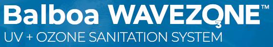 logo BALBOA wavezone