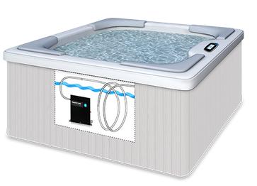 schema installation spa