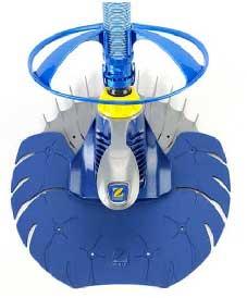 robot-piscine-zodiac-t5-duo-(3)