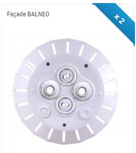 facade-balneo-blanche-duo