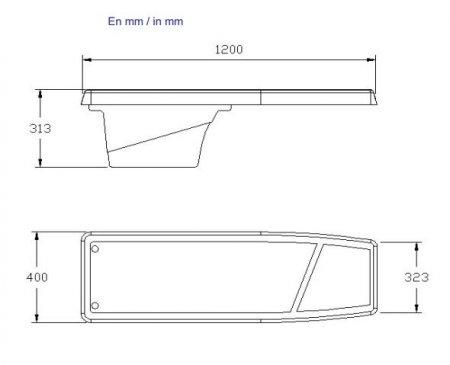 cotes-plongeoir-dynamic-1200
