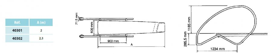 cotes-plongeoir-dynamic-arceaux