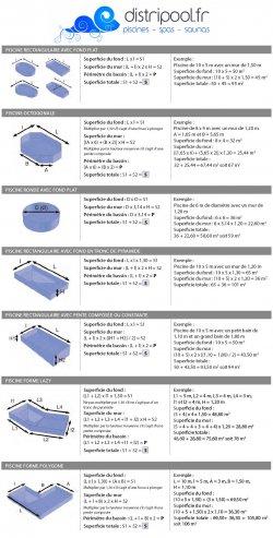 calcul-surface-piscine