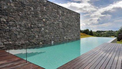 liner-membrane-piscine-alkorplan-gris-clair