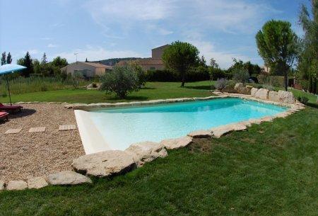 photo-liner-piscine-blanc