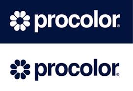 sigle-procolor