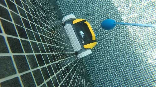 photo-robot-piscine-E25-2