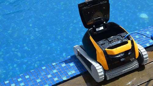 photo-robot-piscine-E25-4