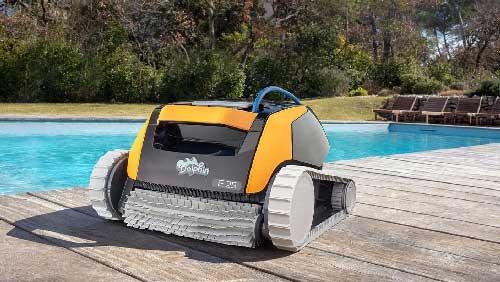 photo-robot-piscine-E25
