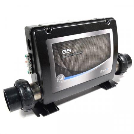 boitier-balboa-GS