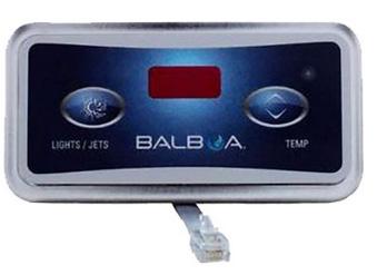 Clavier-Balboa-Lite-Leader-