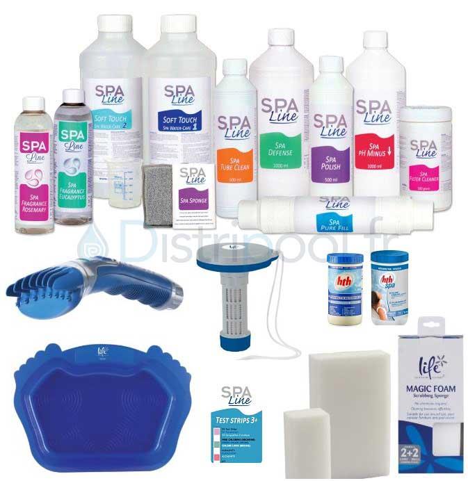 kit-demarrage-spa-entretien-complet