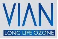 lgo vian ozone