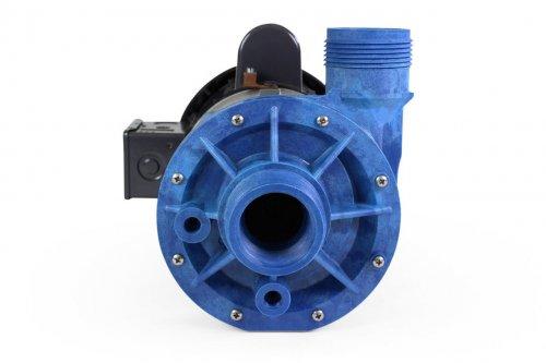 pompe spa Aqua-flo Circ Master nouveau model 2