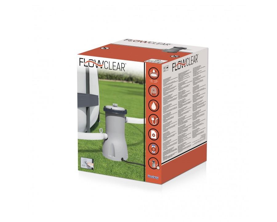 filtre-a-cartouche-3028-m3-h-32-w-emballage