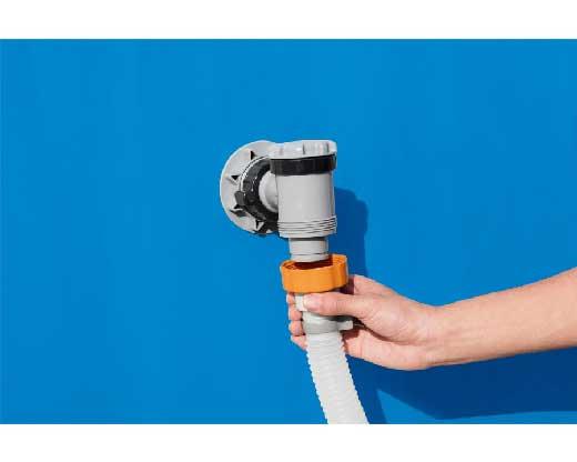 kit-filtration-piscine-bestway-FlowClear-3M3-H-3