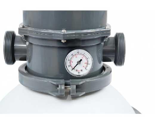 kit-filtration-piscine-bestway-FlowClear-3M3-H-4