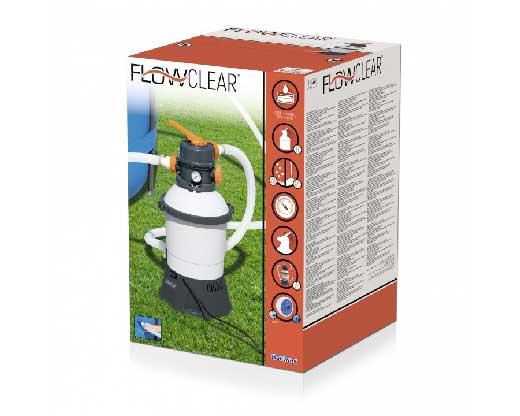 kit-filtration-piscine-bestway-FlowClear-emballage-2