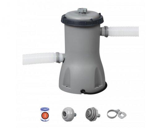 filtre-a-cartouche-3028-m3-h-32-w-accessoire