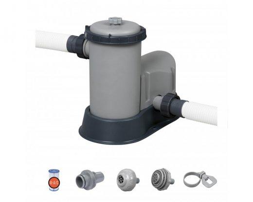 filtre-a-cartouche-5678-m3-h-86-w-accessoire