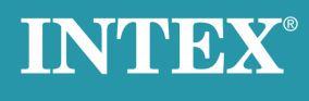 logo-intex