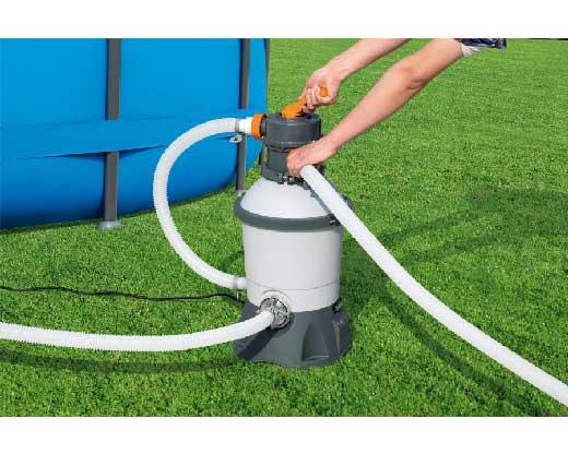 kit-filtration-piscine-bestway-FlowClear-3M3-H-2