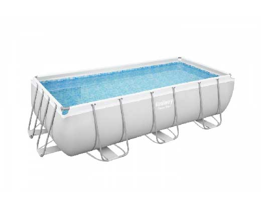 piscine-hors-sol-rectangulaire-power-steel-404-x-201-photo-2
