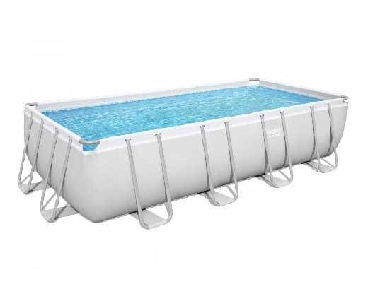 piscine-hors-sol-rectangulaire-power-steel-488-x-244-cm-photo-1