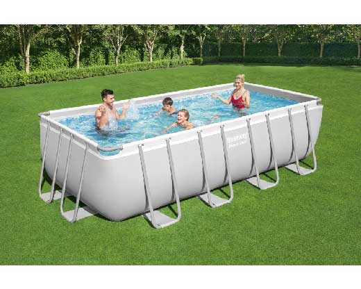 piscine-hors-sol-rectangulaire-power-steel-488-x-244-cm-photo-2