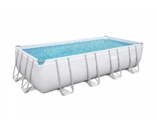 piscine-hors-sol-rectangulaire-power-steel-549-x-274-cm-photo-1