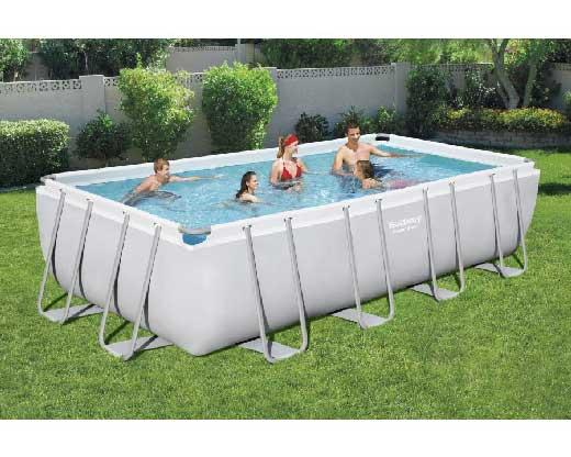 piscine-hors-sol-rectangulaire-power-steel-549-x-274-cm-photo-2