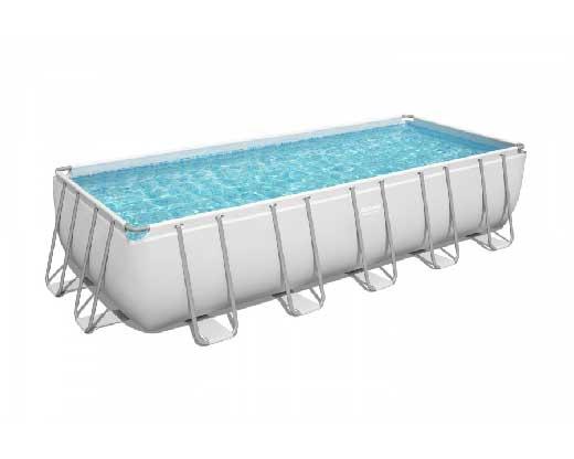 piscine-hors-sol-rectangulaire-power-steel-640-x-274-cm-photo-1