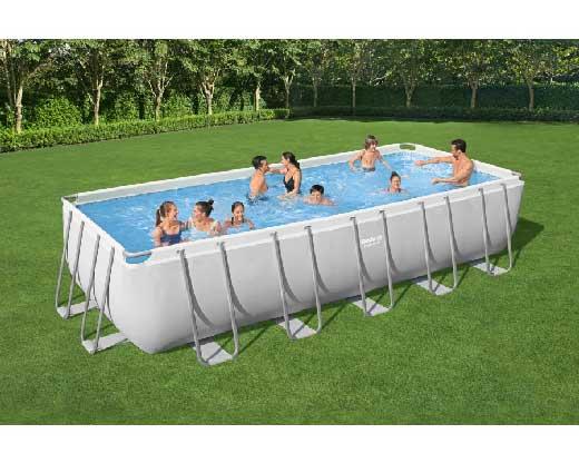 piscine-hors-sol-rectangulaire-power-steel-640-x-274-cm-photo-2