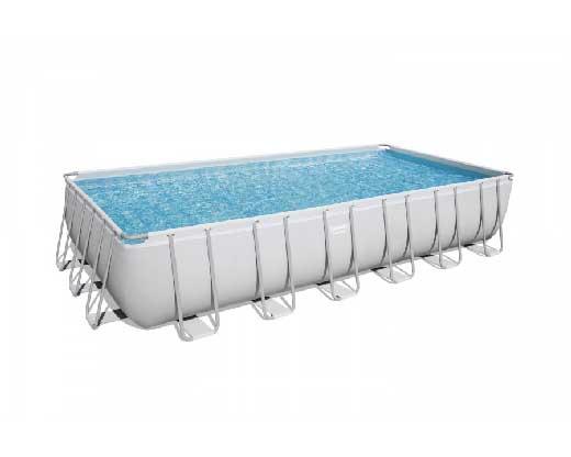 piscine-hors-sol-rectangulaire-power-steel-732-x-366-cm-photo-1