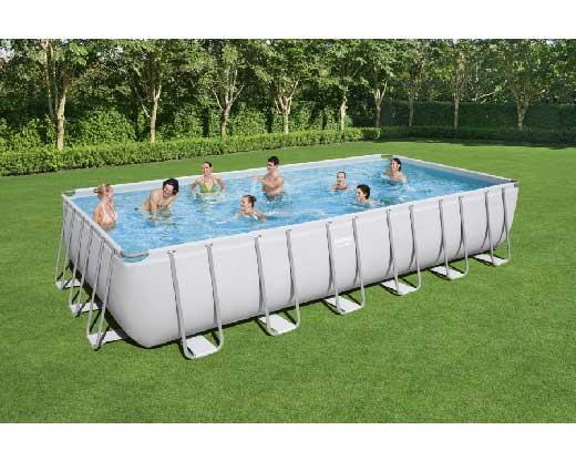 piscine-hors-sol-rectangulaire-power-steel-732-x-366-cm-photo-2