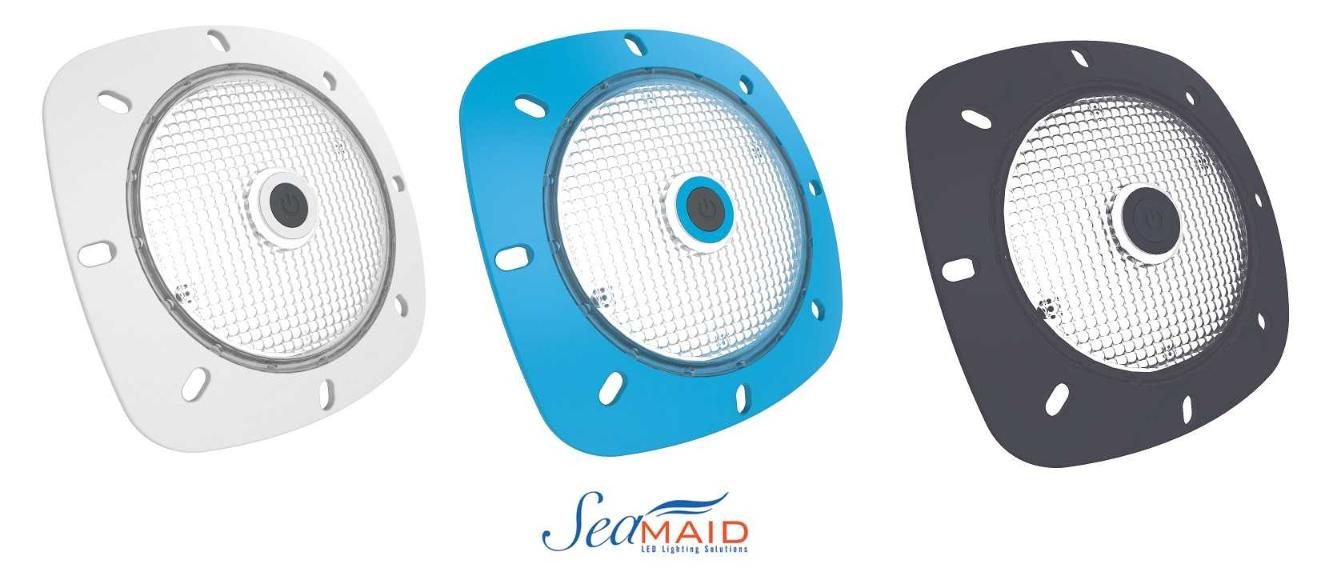 Seamaid collection no-t-mad