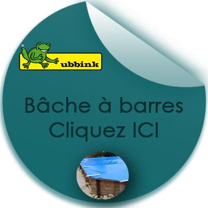 banniere-bache-barres-piscine-bois