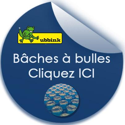 banniere-bache-bulles-piscine-bois