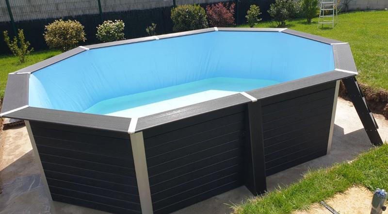 photo-piscine-bois-composite-octogonale-22