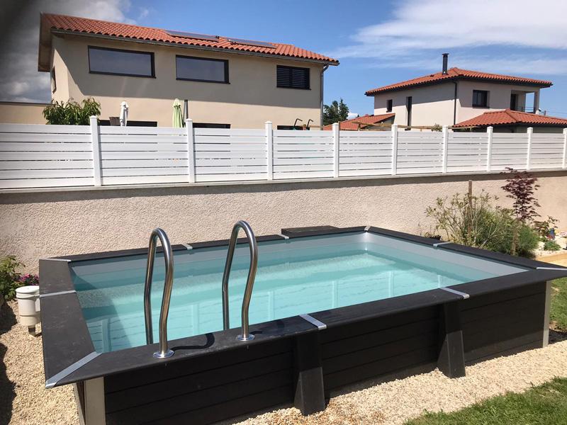 photo-piscine-bois-composite-rectangulaire-3